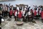 """Концерт на """"Магията на българските гласове"""" зад граница"""