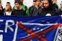 """Как ЕС ще се отплати на Кипър, ако обвиненията за """"мръсни пари"""" сe окажат неверни"""