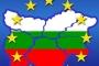 Много българско настроение в Брюксел