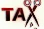 Какви данъци трябва да плащам, ако живея и работя в Кипър