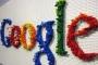 Гугъл с ново ограничение в ЕС