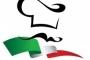 Италия – страна с прекрасна кухня