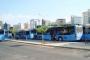 Кризата и изискванията на тройката удариха цените на транспорта в Кипър