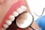 Безплатен преглед за рак на устaта