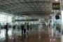 Eлектронна проверка на пътници от страни извън Шенген на летището в Брюксел