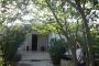 Ново българско училище отваря врати в Кипър тази есен