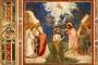 Днес е Ивановден – честит празник на всички българи