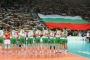 Програмата за финалите на световното по волейбол в Аржентина
