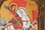 Шести май - ден на храбростта и на Св. Георги