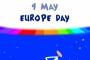 9 май - честит празник