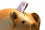 Нов закон намалява наема който плащаме в Кипър
