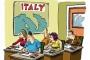 СОЛВИТ гарантира правото на румънски физиотерапевти да полагат изпити в Италия