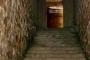 """""""Подземен град"""" – новата атракция на град Бургас"""