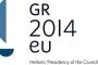 Гърция начело - дебат на живо