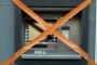 Банкови клонове в Кипър затварят врати