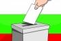 Избирателни секции в Белгия – Парламентарни избори 2013