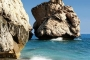Защо трябва да посетим Кипър