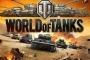 Създателите на играта World of Tanks си купиха част от кипърска банка