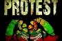 Българите в Никозия ще изразят своята подкрепа към протестиращите сънародници в България