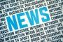 Балканска стипендия за постижения в журналистиката