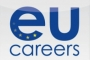 Нов конкурс за работа в ЕС 12/07-13/08 пресаташе
