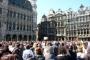 Balkan Traffic Festival in Brussels