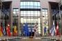 Европейски съвет - ограничения в придвижването в Брюксел