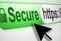 Повече сигурност при онлайн плащанията
