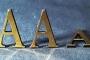 Само 11 страни в света останаха с рейтинг ААА
