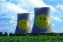 Европейски пари за атомните мощности в България