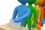 Изборни секции в Кипър – Парламентарни избори 2013