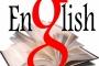 Безплатни курсове по английски език за българските ученици в Кипър