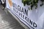 Как протече биреният фестивал в Брюксел – в разкази и снимки
