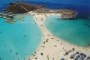 Бум на туристи очакват в Кипър през новия сезон