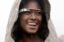 Гугъл очилата с презентация в Брюксел