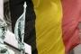 Нов вид кражби в Брюксел