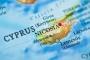 Гласуването на новия закон в Кипър – отложено за пореден път