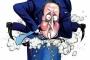 Кой иска националните парламенти да могат да блокират закони на ЕС