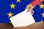 """Конкурс на тема """"Моят глас за Европейски парламент"""""""