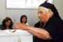 Днес в Кипър са президентските избори – Републиката избира седмия си президент